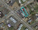 154 Spring St_aerial with outline_jpeg