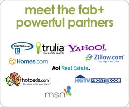 Fab Plus Partners