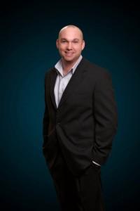 Dallas real estate broker