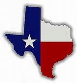 Texas Economy Flourishes