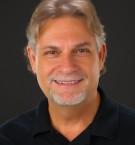 David Lotspeich