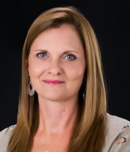 Lori Page Lotspeich