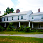 Front of house - 248 Parker Ave, Holden, MA 01520