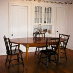 Dining room - 248 Parker Ave, Holden, MA 01520