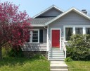SOLD! 4 N Worcester Ave