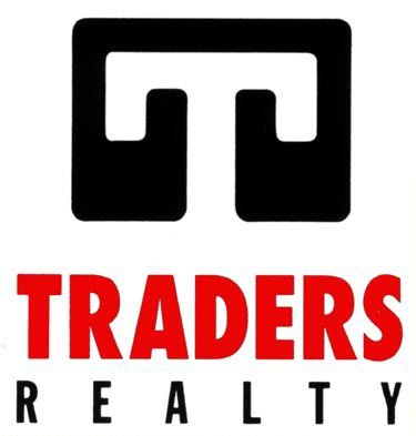 Traders Realty