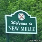 New Melle