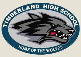 Timberland Logo