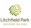 Litchfield Park, AZ