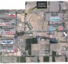 Helix Plans Retail Center in Goodyear
