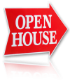 North Shore Open Houses For July 19th and 20th