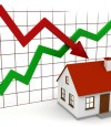 Essex County Real Estate Market Stats - Summer 2014