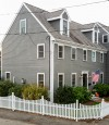 SOLD! Newburyport Homes For Sale - 48 Liberty Street Newburyport, MA