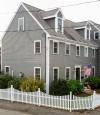 SOLD! Newburyport Homes For Sale - 48 Liberty Street Newburyport, MA