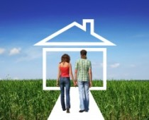 Top 5 First Time Home Buyer Questions