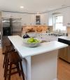 Newburyport House For Sale - 22 Warren Street - $320,000! **SOLD**