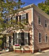 Newburyport House For Sale - 67 Purchase ST - Newburyport, MA - **SOLD**