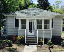 Andover House For Sale - 127 Haverhill St., Andover, MA