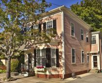 Newburyport Home For Sale - 67 Purchase Street, Newburyport, MA 01950
