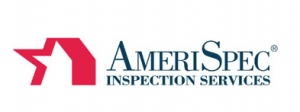 amerispec inspections