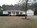 5404 Bens Ct., Conway, SC, $99,999