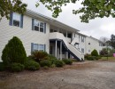 12 Apartments, $329,900!!! 4235-4255 Thomas St., Loris.