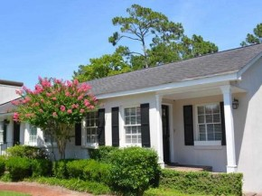 5604 Woodside Ave. $349,000 (click pic for video)