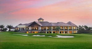 the quarry golf lodge