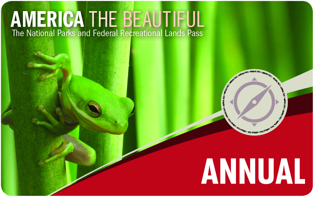 NATIONAL PARKS ANNUAL_0