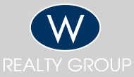 W Realty Group TJ Williams