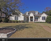 Just Listed! 6600 Conifer Cove, Austin Texas 78736