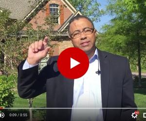 Red Door TV (VIDEO)