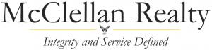McClellan Realty
