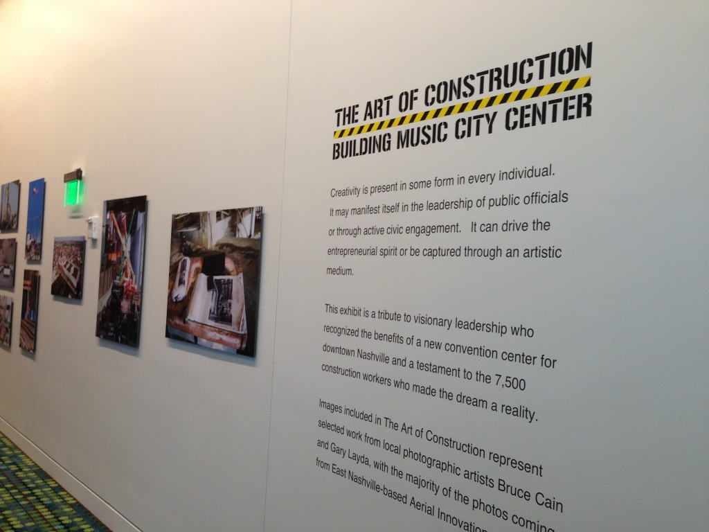 Nashville-Music-City-Center-Art-of-Construction-Exhibit