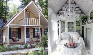 Nashville Areas Most Intriguing Tiny Houses Nashville And Beyond