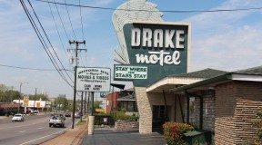 1-nashville-trimble-drake-motel