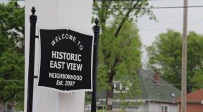 historic-east-view-nashville