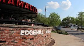edgehill-village-nashville-taco-mamacita
