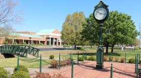 goodlettsville-tn-tennessee-nashville