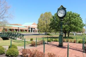Goodlettsville