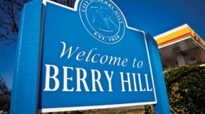 berry-hill-nashville