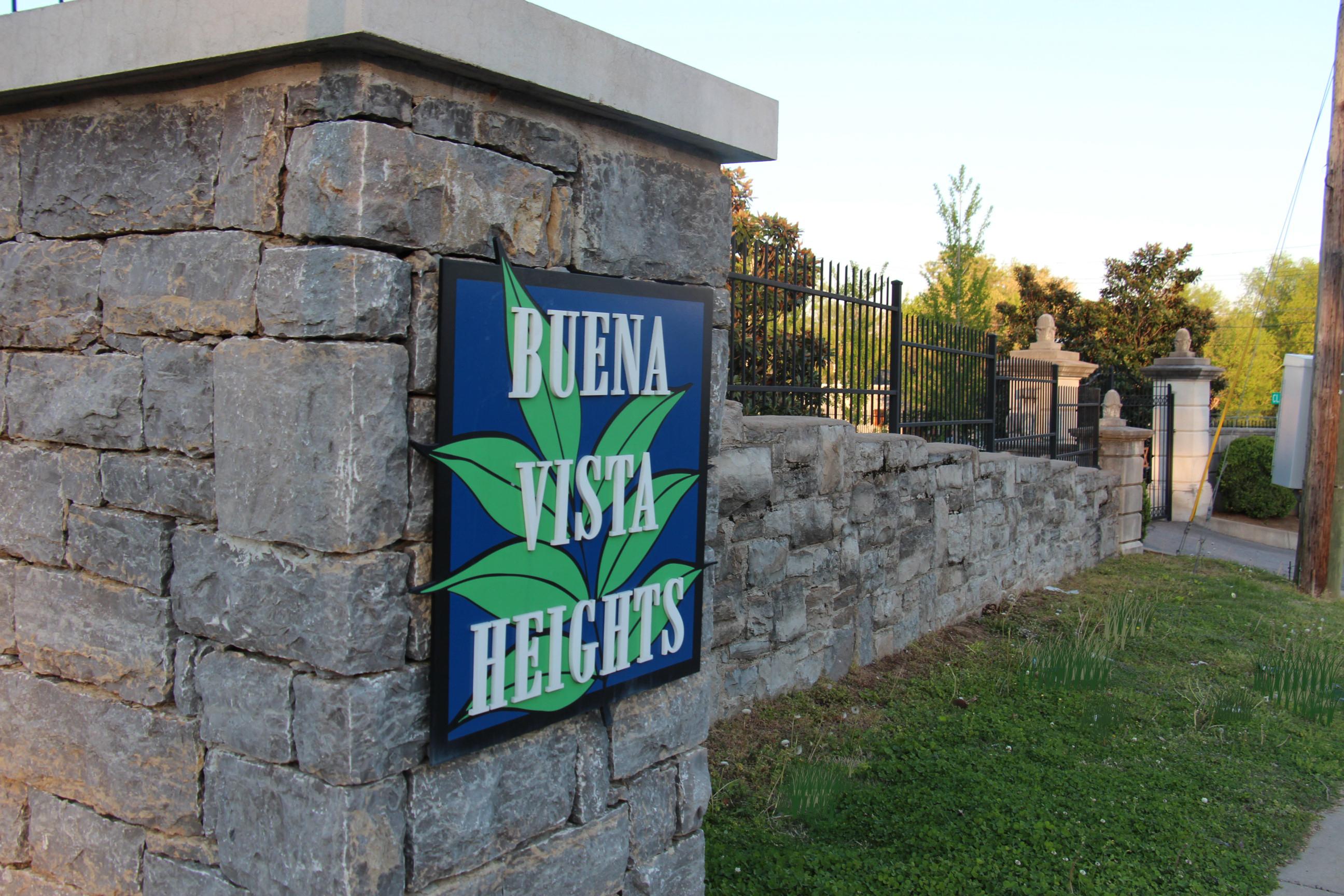 Buena Vista Heights