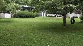 burchwood-gardens-nashville