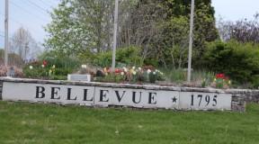nashville-bellevue