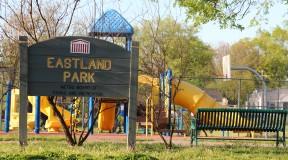 nashville-eastland-park