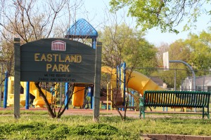 Eastland Park