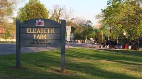 nashville-elizabeth-park