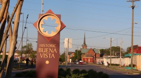 nashville-historic-buena-vista