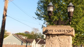 nashville-hope-gardens