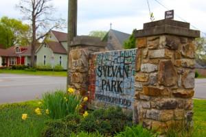 Sylvan Park